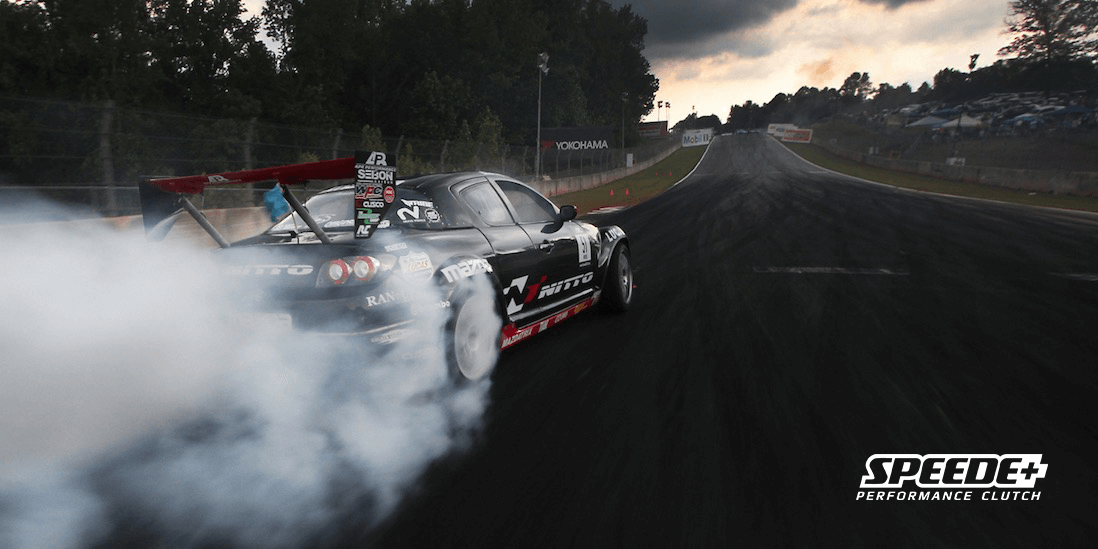 How to shift properly and take care of your clutch