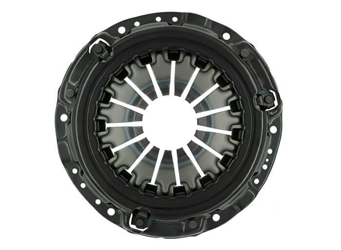 pressure plate WRX